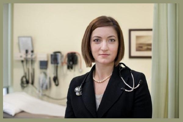 Canadá compartilha atenção dos médicos com outros profissionais