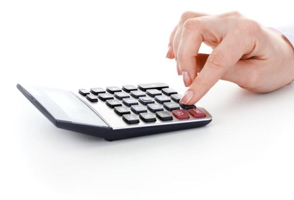 Plano de saúde aumenta 14,62 porcento  a partir de 1 de fevereiro
