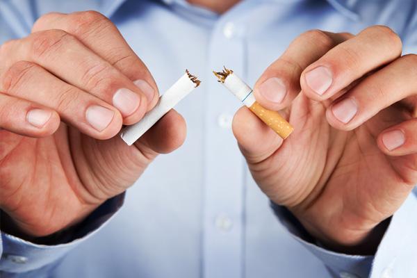 Fumar é mais prejudicial do que se pensava