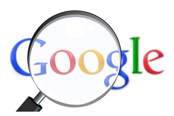 Google vai oferecer resultados de pesquisas sobre saúde com certificado da Mayo Clinic