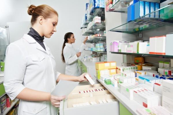 Tributação sobre medicamentos volta ao debate