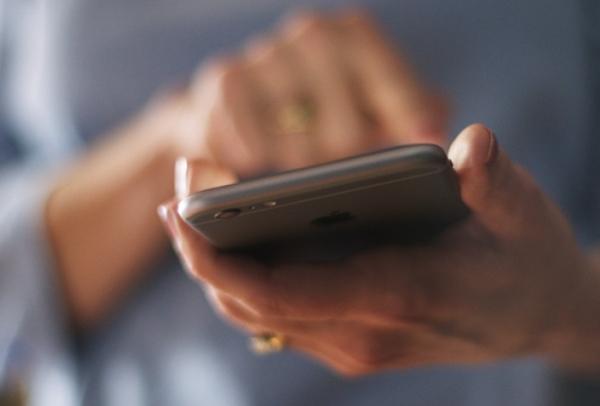 Apple lança ferramenta para coleta de dados para fins médicos