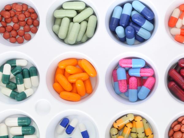 Estatinas aumentam o risco de diabetes em 46 porcento