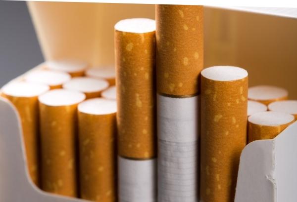 FDA reforça alerta de riscos no uso de medicamento anti-tabagismo da Pfizer