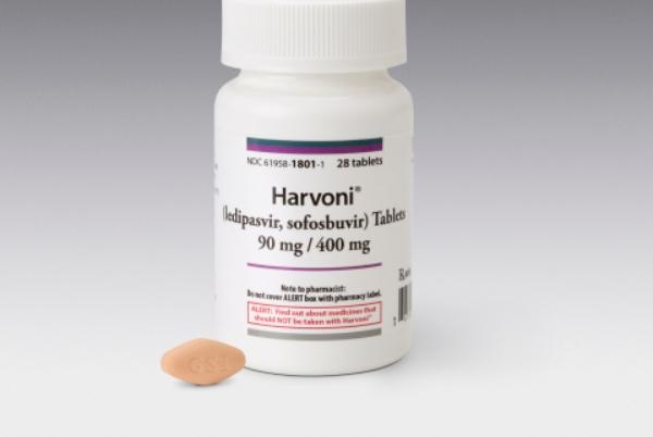 Morte de paciente faz EUA emitir alerta para uso de drogas revolucionárias que curam hepatite C