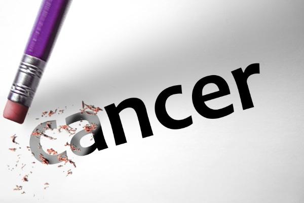 Vacina ajuda na sobrevida de pacientes com câncer de próstata