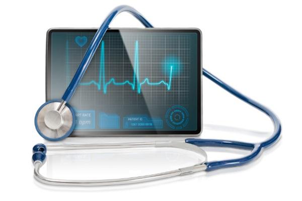 Programa de telemedicinaconseguereduzir taxa de hospitalização em 45%