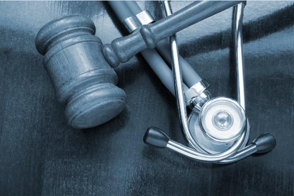 Takeda oferece US$ 2,2 bilhões para encerrar processos relacionados ao medicamento Actos