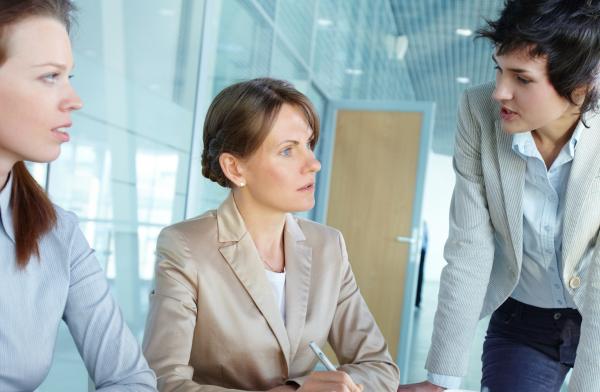 Benefícios de conselhos de administração heterogêneos