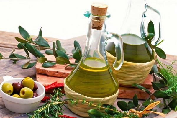 Dieta mediterrânea ajuda a prevenir o declínio cognitivo relacionado à idade