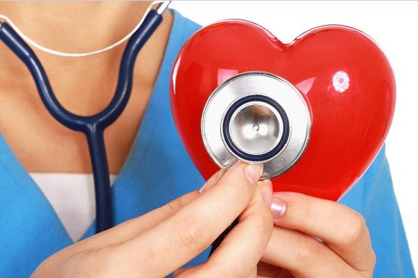 Digoxina é associada a maior risco de mortalidade
