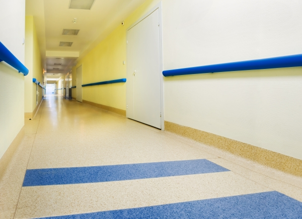 Fluxo hospitalar será o tema do próximo Grand Round do Hospital Moinhos de Vento