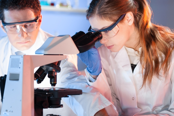 Governo alemão cria nova estratégia para conter superbactérias