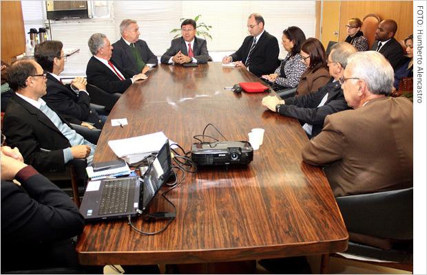 Reunião_Grupo_Paritario_Parode
