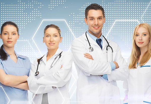 Gestão Hospitalar da Fasaúde com novas datas para o vestibular