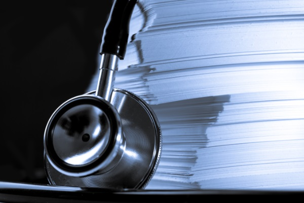 ANS vai atualizar lista de cobertura mínima obrigatória para planos de saúde