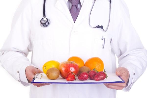 Dieta livre de glúten pode ser aliada no combate às dores em crianças com doença celíaca
