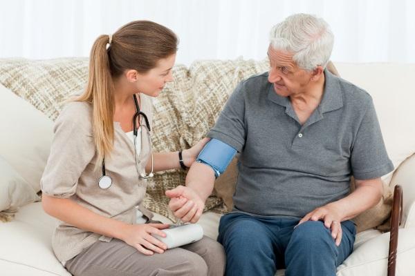 M dicos possuem papel fundamental na ades o de pacientes - Cuidados paliativos en casa ...