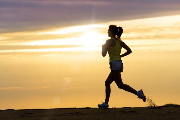 Atividade física previne fraturas relacionadas com a idade