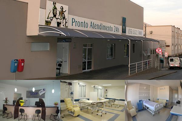 Capacitação gratuita para Técnicos de Enfermagem em Cruz Alta
