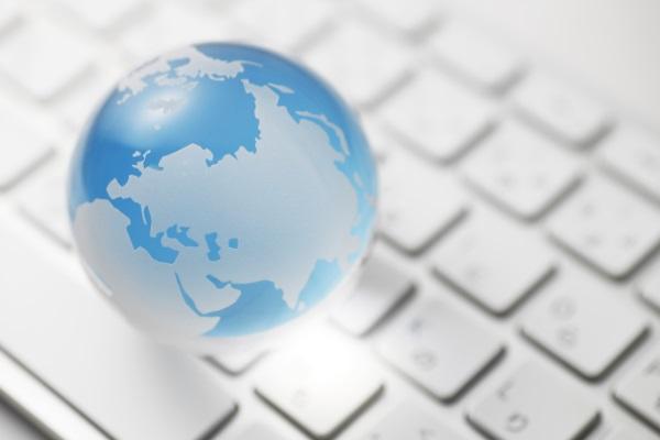 Como personalizar a experiência online do paciente