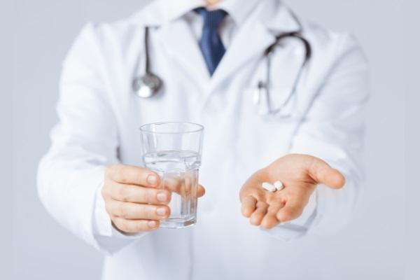 Risco de AVC ao utilizar antidepressivos e analgésicos conjuntamente