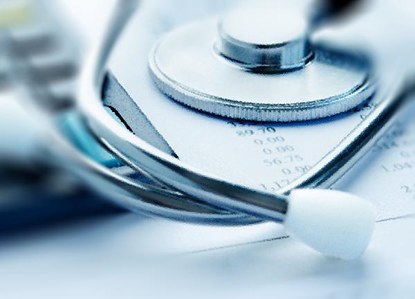 Hospitais gaúchos presentes no Anuário Valor 1000