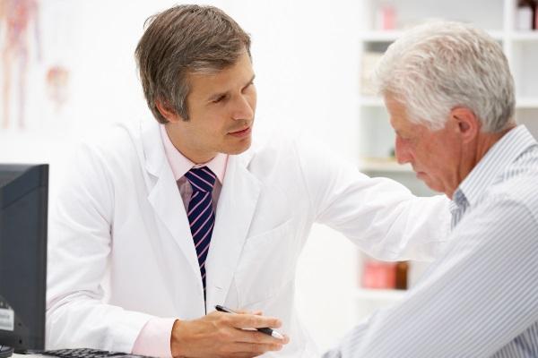 Reino Unido cria projeto para identificar o que mais importa para os pacientes