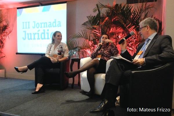 Ética, evolução digital e responsabilidade médica debatidos em evento do  Sindihospa