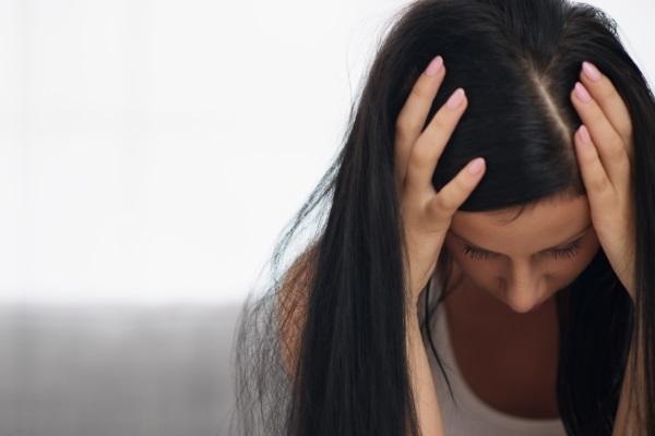 7 dicas para evitar o burnout feminino