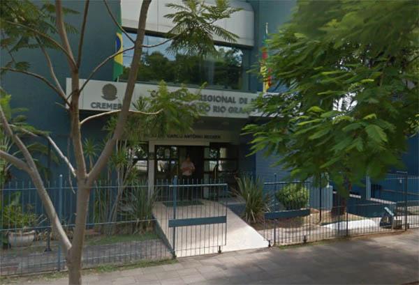 Academia Sul-Riograndense de Medicina comemora 25 anos