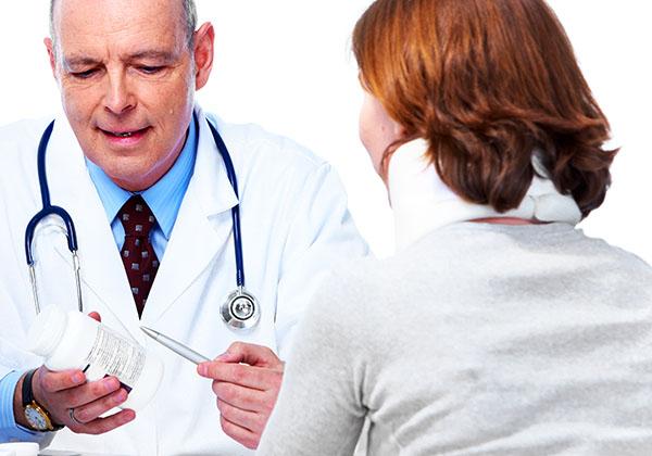 Como diminuir os erros em diagnósticos médicos