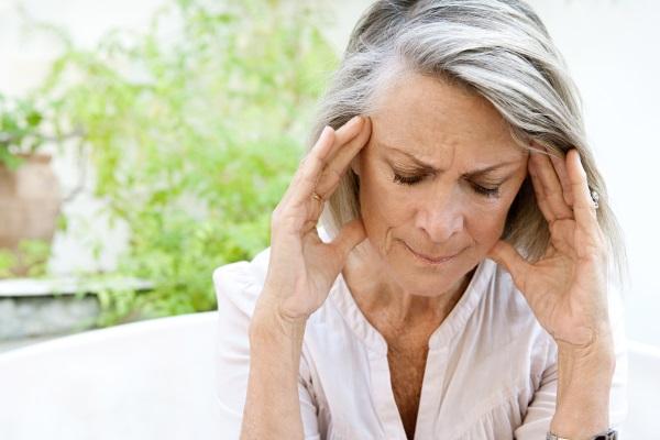 Como ficar imune ao estresse de segunda mão