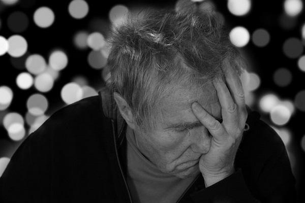 Dia Mundial de Conscientização sobre a Doença de Alzheimer