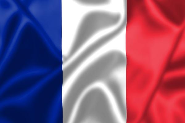 França elege uso do Avastin para grave doença ocular degenerativa