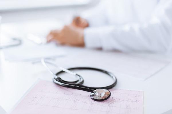 CFM esclarece como médicos devem usar as redes sociais