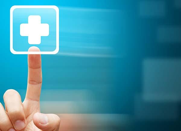 ANS atualiza Rol de Procedimentos e Eventos de Saúde