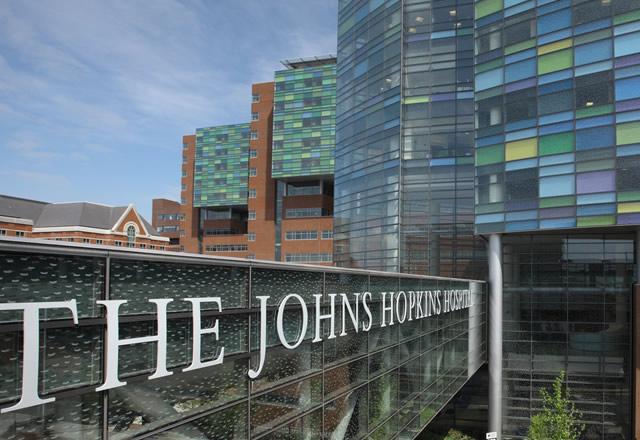 Johns Hopkins Partners Forum será realizado em Porto Alegre