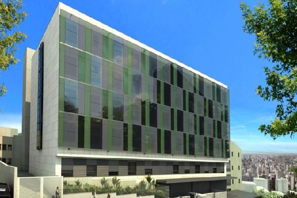 Moinhos de Vento assina acordo para início imediato das obras de novo prédio