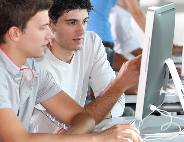 Residência multiprofissional oferece oportunidades para recém-formados na área da saúde