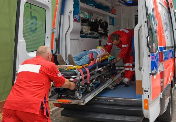 7dicaspara agestão de crise em hospitais e estabelecimentos de saúde