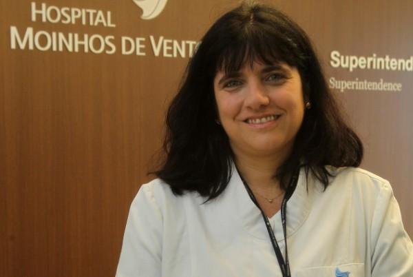 Carta de Santiagobusca redução dos índices do AVC
