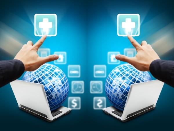 Como funciona os Contratos de Partilha de Riscos com fornecedores na área da saúde