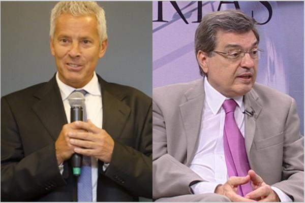 Gabbardo defende exames para detecção de câncer de próstata somente em alguns casos
