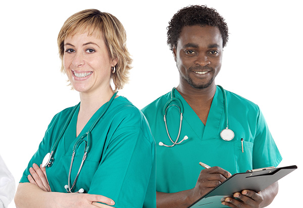Cursos complementares para tecnico em enfermagem