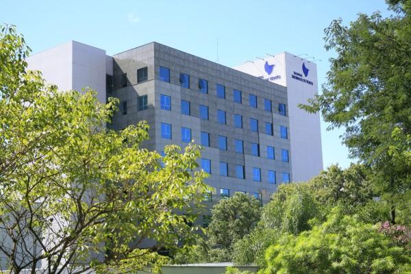 Hospital Moinhos de Vento entre os melhores da América Latina