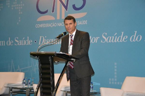 Fórum de Saúde debate os rumos do setor no Brasil
