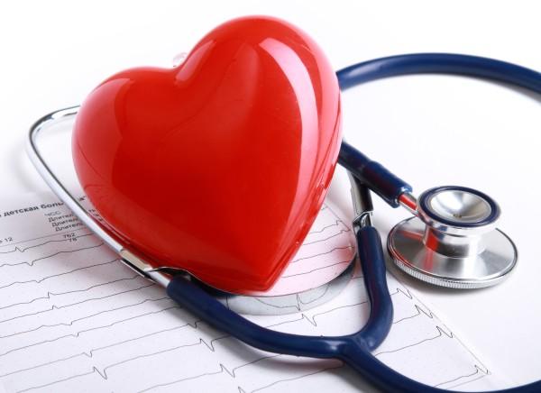 Insuficiência Cardíaca problema crescente em todo o mundo