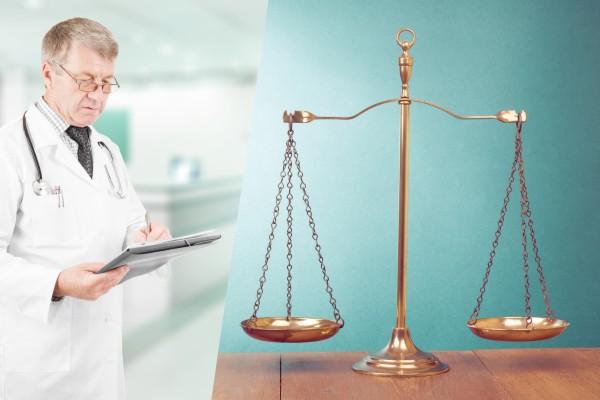 Médico pode ser contratado como pessoa jurídica para atividade-fim
