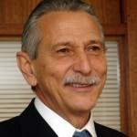 Morre ex-presidente do Hospital de Clínicas de Porto Alegre